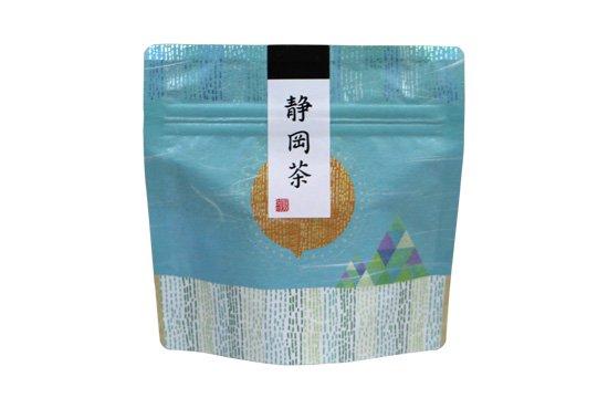 静岡茶ティーバッグ