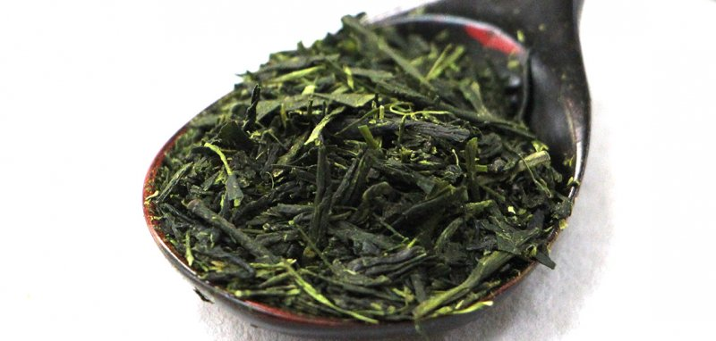 【煎茶】知覧茶