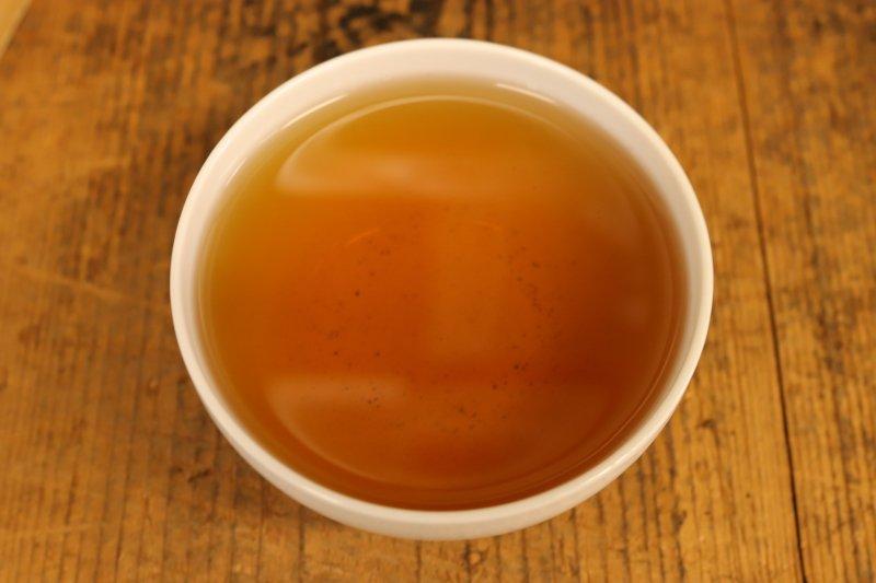 【ほうじ茶】一番茶芽茶ほうじ茶